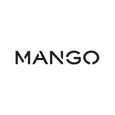 Mango Coupons