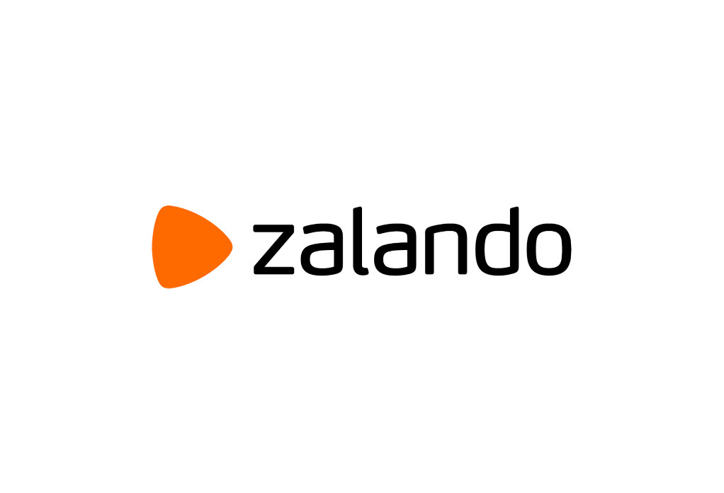 bon de réduction Zalando, code réduction Zalando; code réduction Zalando 20 euros