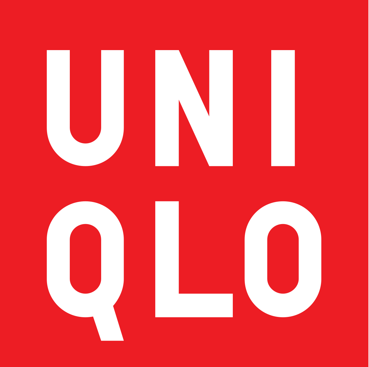 réduction uniqlo, code réduction uniqlo, uniqlo promotion