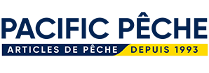 Pacific Pêche Coupons