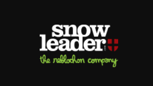 code reduc snowleader, code reduction snowleader, bon de reduction snowleader