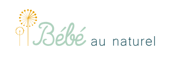 Bébé au Naturel Coupons & Promo Codes