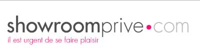 code promo showroomprive 10 euros