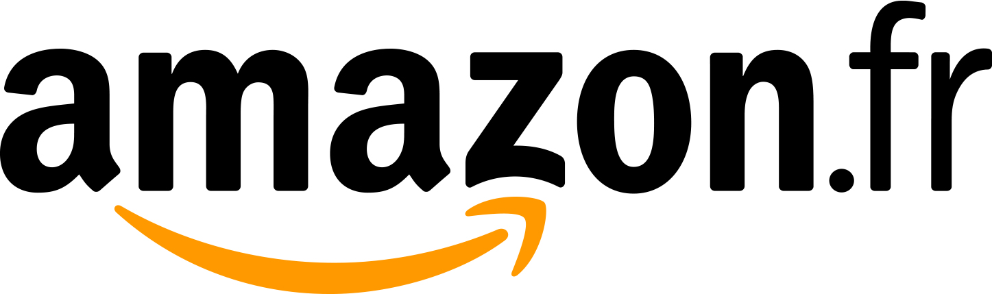 codes promotionnels amazon, code promo amazon livraison offerte, coupon de reduction amazon