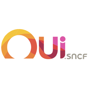 OUI.sncf Coupons & Promo Codes