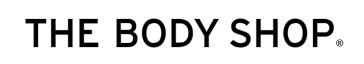 the body shop code promo, code promo the body shop, code réduc the body shop