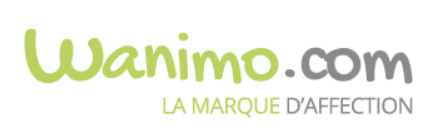 code promotionnel wanimo, code réduc wanimo, code réduction wanimo