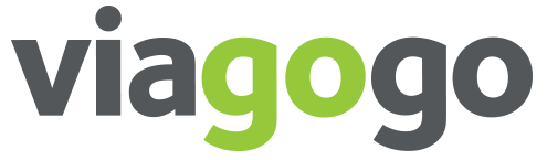 Viagogo Coupons & Promo Codes