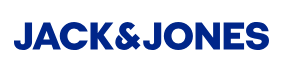 code promo Jack and Jones, code réduc Jack and Jones, bon réduc Jack and Jones