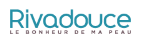 Rivadouce Coupons & Promo Codes