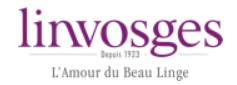 Linvosges Coupons & Promo Codes