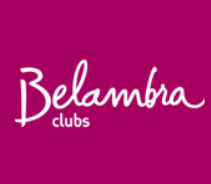 Belambra Coupons & Promo Codes