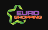 Euroshopping Coupons & Promo Codes