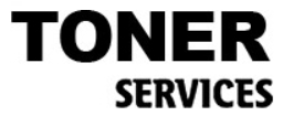 Toner Services Coupons & Promo Codes
