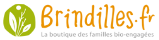 Brindilles Coupons & Promo Codes