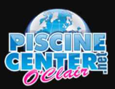 Piscine Center Coupons & Promo Codes