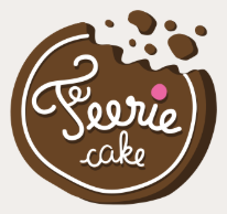 Féerie Cake Coupons & Promo Codes