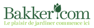 Bakker Coupons & Promo Codes