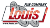 Louis Coupons & Promo Codes