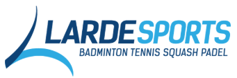 Larde Sports Coupons & Promo Codes