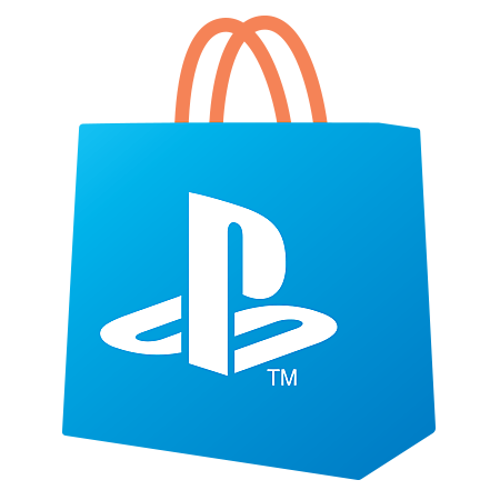 code promo playstation store, code réduc playstation store, coupon playstation store