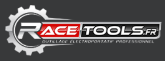 Racetools Coupons & Promo Codes