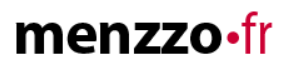 Menzzo Coupons & Promo Codes