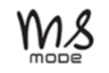 MS Mode Coupons & Promo Codes