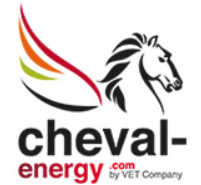 Cheval Energy Coupons & Promo Codes