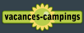 Vacances Campings Coupons & Promo Codes