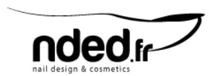 NDED Coupons & Promo Codes