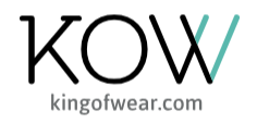 King of Wear Coupons & Promo Codes