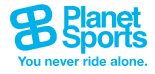 Planet Sports Coupons & Promo Codes