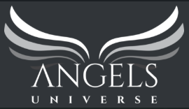 Angels Universe Coupons & Promo Codes