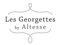 Les Georgettes Coupons & Promo Codes