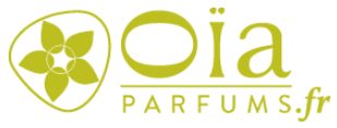 Oïa Parfums Coupons & Promo Codes
