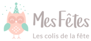 Mes Fêtes Coupons & Promo Codes