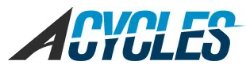 Acycles Coupons & Promo Codes