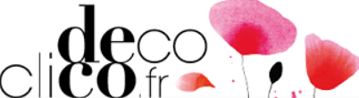Decoclico Coupons & Promo Codes