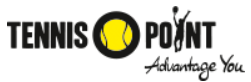 Tennis-Point Coupons & Promo Codes
