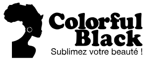 Colorful Black Coupons & Promo Codes