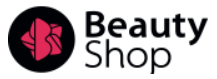 BeautyShop Coupons & Promo Codes
