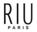 Jacqueline RIU Coupons & Promo Codes
