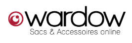 Wardow Coupons & Promo Codes