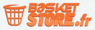 Basket Store Coupons & Promo Codes