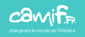 Camif Coupons & Promo Codes