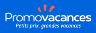 Promovacances Coupons & Promo Codes
