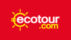 Ecotour Coupons & Promo Codes