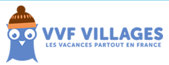 VVF Villages Coupons & Promo Codes
