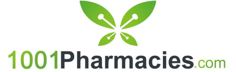 1001Pharmacies Coupons & Promo Codes